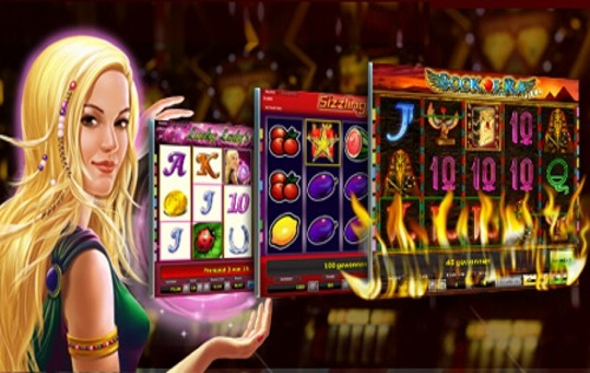 casino online italiani games kazino