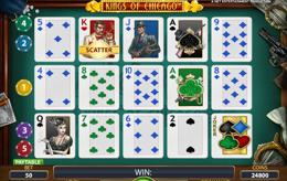 casino igre sizzling hot