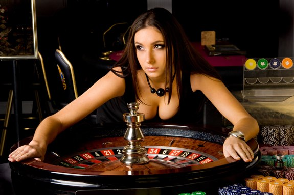 online live casino sizzlin hot