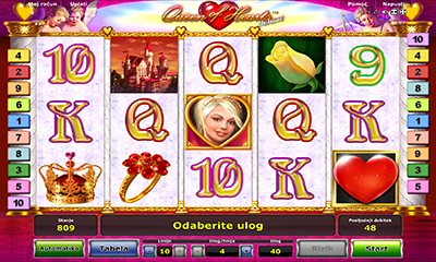 online casino bewertungen kazino igri book of ra