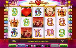 Atlantic city casino age restrictions