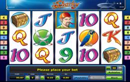 Sharky Besplatna Slot Igra
