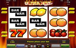 Hells bells slot machine online