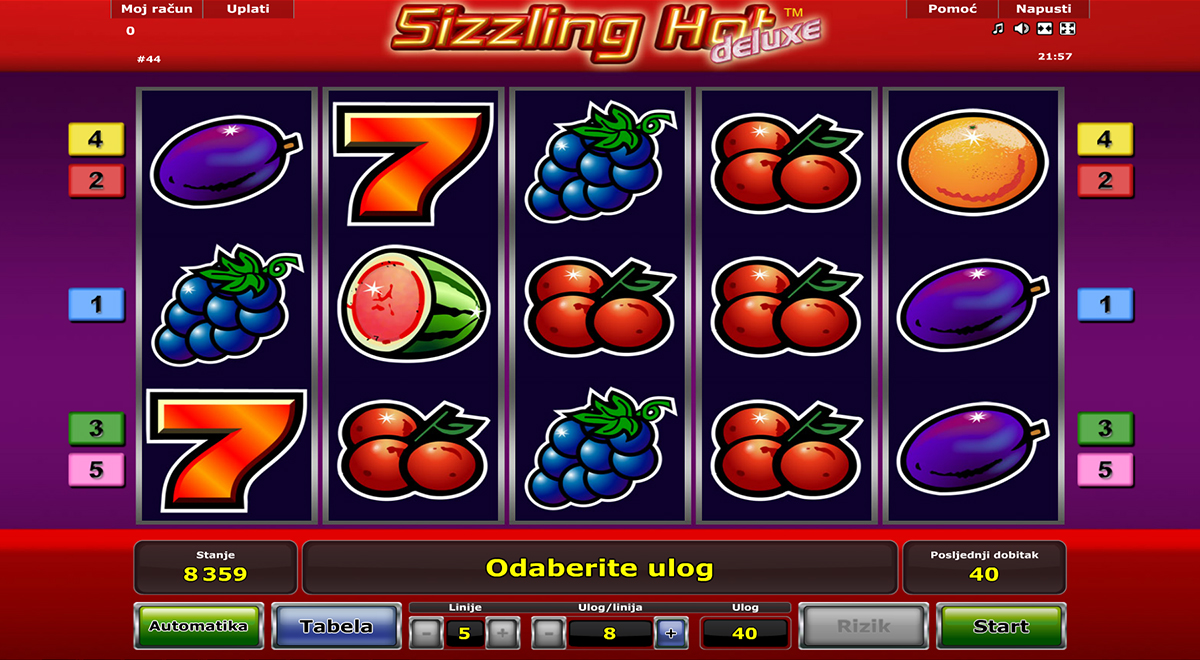 online casino wilkommensbonus ohne einzahlung