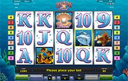 Igri casino online играть в мафию онлайн бесплатно с картами